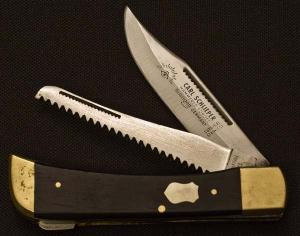 KnifeSchlieper.jpg