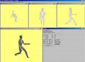 Прикрепленное изображение: 3DSSPP.jpg