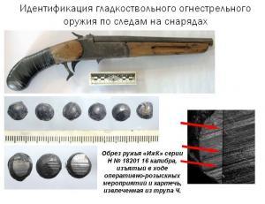 Прикрепленное изображение: Идентификация_гл._оружия.jpg