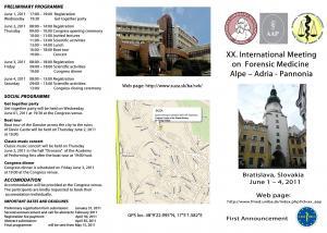 Прикрепленное изображение: 2011-06-01_XX_Int_Meeting_Bratislava.jpg