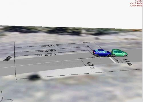 Прикрепленное изображение: PC_crash_simulation_screenshot.jpg