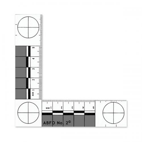 Прикрепленное изображение: ruler.jpg