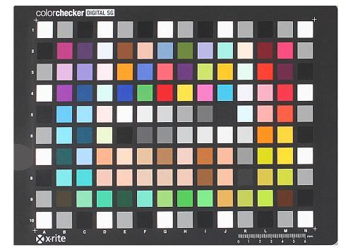 Прикрепленное изображение: Color-Profil.jpg