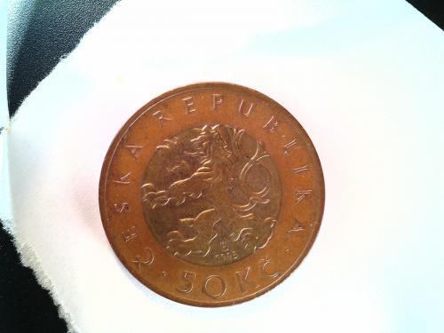 Прикрепленное изображение: монета.jpg