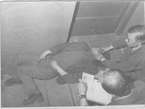 Прикрепленное изображение: 1981 май (живой труп).jpg