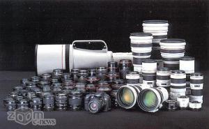 Прикрепленное изображение: canon_lenses.jpg
