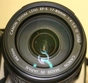 Прикрепленное изображение: Canon_EFS_17_85f.jpg