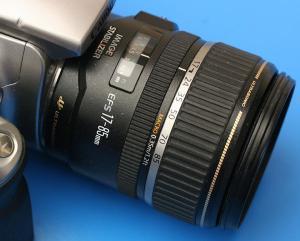 Прикрепленное изображение: Canon_EFS_17_85r.jpg
