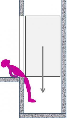 Прикрепленное изображение: lift.jpg