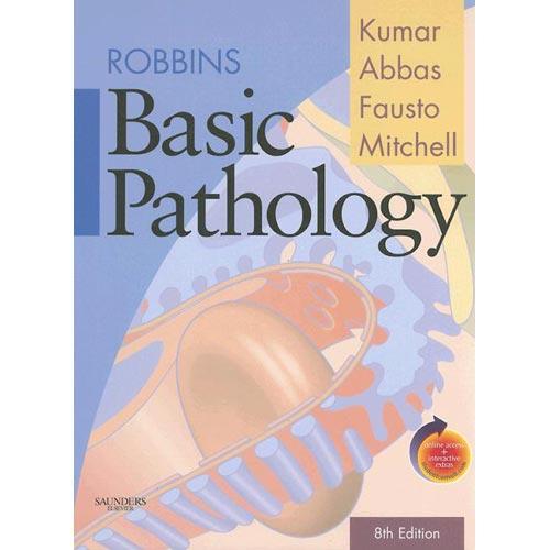 Прикрепленное изображение: Basic Pathology.jpg