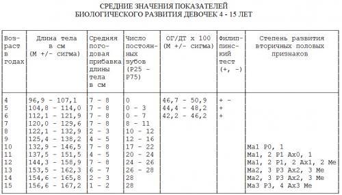 Полноэкранная запись 25.03.2012 122016.bmp.jpg