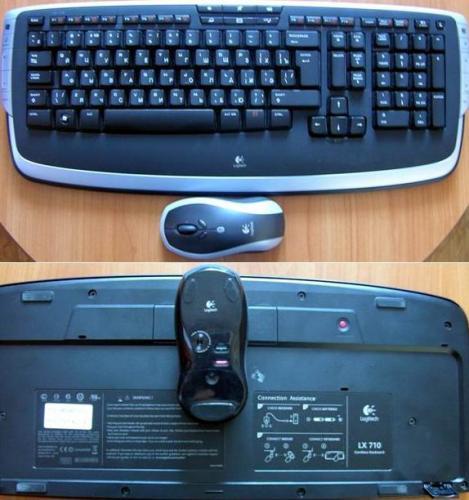 Прикрепленное изображение: Клава с мышкой.jpg