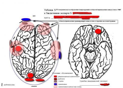 Прикрепленное изображение: пример схемы.jpg