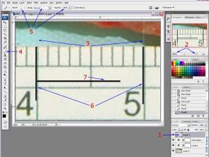 Прикрепленное изображение: ruler02.jpg