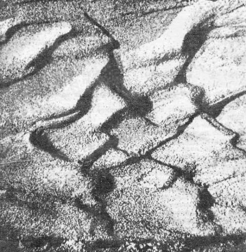 Прикрепленное изображение: Песчаные волны.jpg