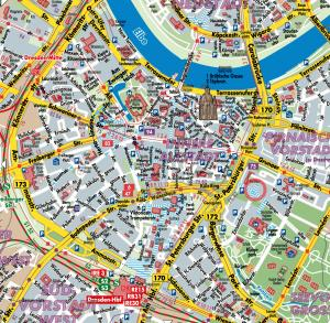 Прикрепленное изображение: Map_Dresden.jpg