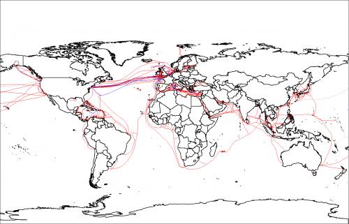 Прикрепленное изображение: World_map_of_submarine_cables.png