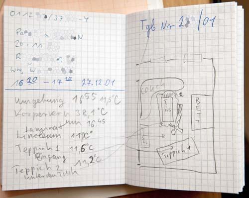 Прикрепленное изображение: monthly_09_2011/post-15-1317050884.jpg