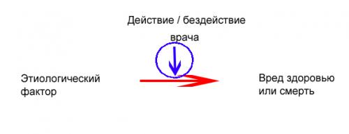 Прикрепленное изображение: 2.gif