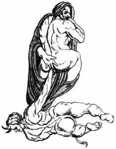 Michelangelo_Punishment_of_sodomy_copy.jpg