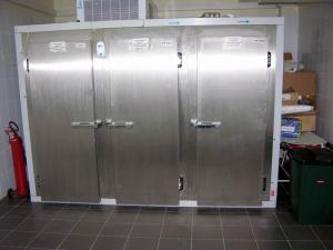 Прикрепленное изображение: Основной_холодильник.jpg