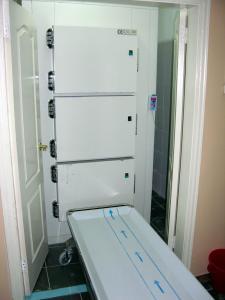 Прикрепленное изображение: Холодильник_ООИ.jpg