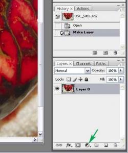 Прикрепленное изображение: adjust01.jpg