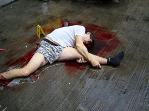 Прикрепленное изображение: suicid.JPG