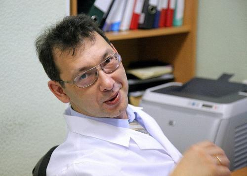 Прикрепленное изображение: Kashchanov.JPG