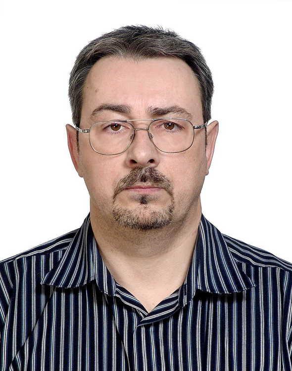 Для паспорта РФ.jpg