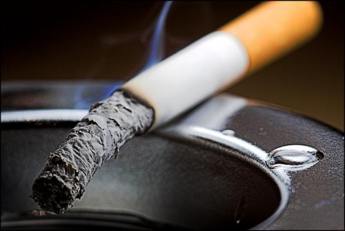 Прикрепленное изображение: курить не вредно.jpg