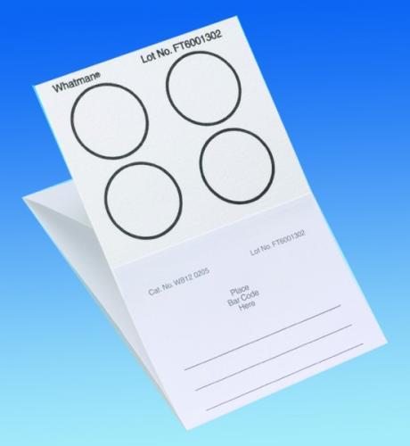 Прикрепленное изображение: FTA Card.jpg
