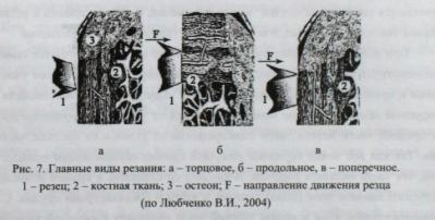 Прикрепленное изображение: любченко.png