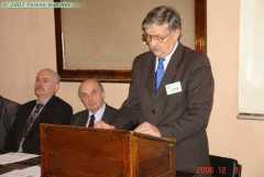 Доц. И.Н. Козаченко